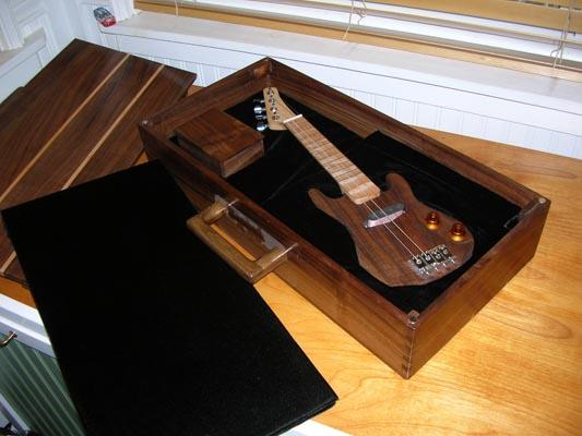 electric ukulele for sale. Black Bedroom Furniture Sets. Home Design Ideas