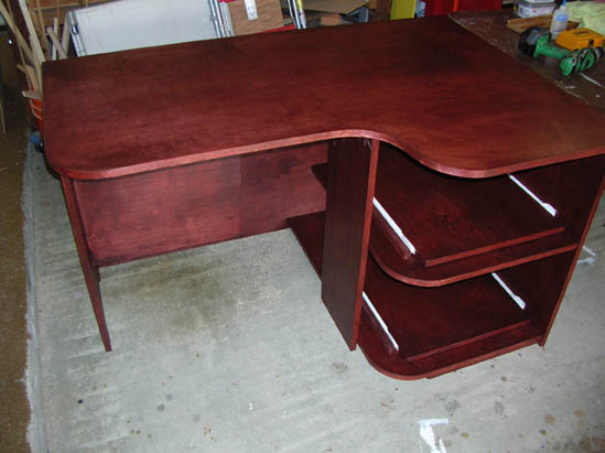 beginner woodworking project. Black Bedroom Furniture Sets. Home Design Ideas